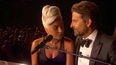 'Shallow' y otras actuaciones épicas de la historia de los Oscars