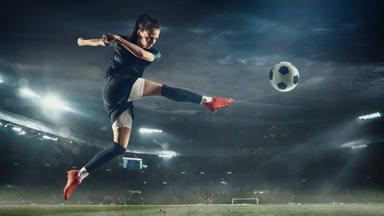 ctv-hoe-futbol-1080x607