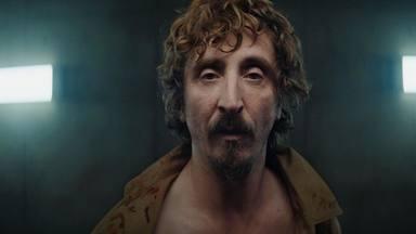 """""""El hoyo"""", guanya el premi a millor pel·lícula del Festival de Sitges"""