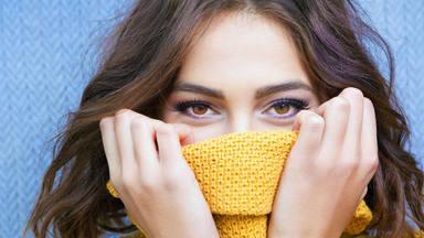 Cinco trucos fáciles y efectivos para eliminar las señales del resfriado en la cara