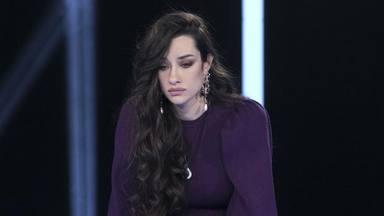 """La inquietud de Adara aumenta por momentos tras el alegato de su madre: """"No la vi feliz"""""""