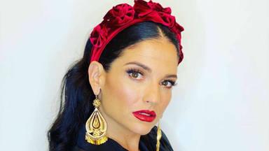 La radical decisión de Natalia Jiménez para poder formar parte del jurado de 'OT 2020'