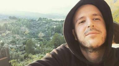 Alex Lequio se ve obligado a abandonar el hospital en el que se recuperaba de su cáncer