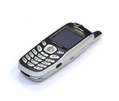 ¿Què faig amb aquest mòbil vell que tinc al calaix?