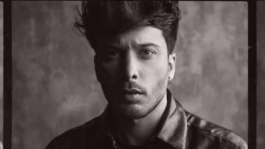 Vota tu canción de Blas Cantó para Eurovisión
