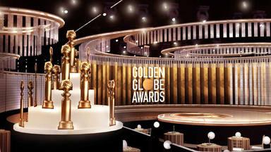 Este ha sido momento más emotivo de la gala de los Globos de Oro 2021