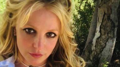 Según Britney Spears, el documental sobre su tutela le ha causado una gran decepción