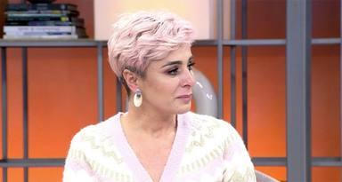 Los serios problemas judiciales que ahogan a Ana María Aldón y podrían cambiar su futuro profesional