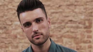 La triste historia que se esconde detrás de la canción favorita para ganar Eurovisión 2019