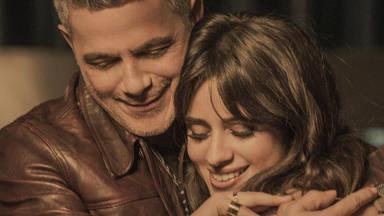 Alejandro y Camila