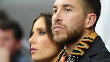 Todos los detalles de la boda de Pilar Rubio y Sergio Ramos: actuaciones, unicornios y prohibiciones