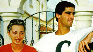 Belén Esteban rompe la promesa a su hija Andrea Janeiro y arremete contra Jesulín de Ubrique