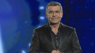 Jorge Javier Vázquez repite ritual para triunfar en 'Supervivientes 2020'