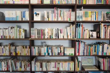 TodosTusLibros, la plataforma online del país, que ajuda a mantenir obertes les llibreries