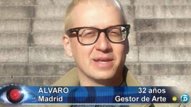 La nueva vida de Álvaro Vargas, el pollito volador de 'Gran Hermano 14'
