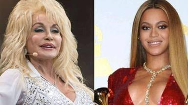 El deseo de Dolly Parton para que Beyoncé realice su versión de 'Jolene'