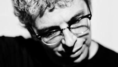 Pedro Guerra estrena su álbum 'El viaje' con una canción junto a Manuel Carrasco
