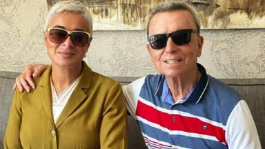 Ana María Aldón y Ortega Cano dejan las cosas claras en cuanto a su supuesta amistad con Antonio David Flores