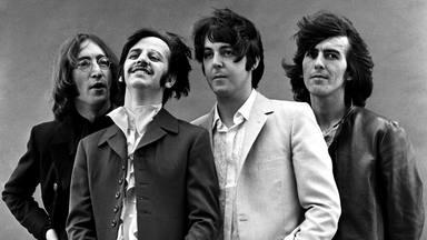 Todo sobre el 50 aniversario del álbum 'Let It Be' de The Beatles: grabaciones inéditas, libro y serie