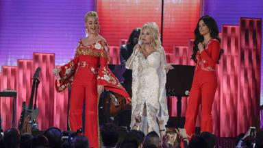 Así se vivieron los Grammy en las redes sociales