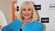 Raffaella Carrá vuelve a la televisión con un famoso programa español