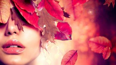 Estos son los 5 colores del otoño que no pueden faltar en tu armario