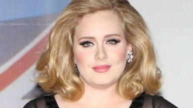 Adele reaparece y sorprende con su impresionante transformación física