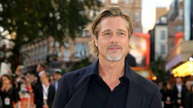 Ni Jennifer Aniston ni Angelina Jolie: esta actriz es el nuevo amor de Brad Pitt