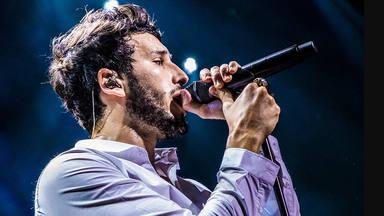 "Sebastián Yatra tiene nueva canción: ""Boomshakalaka"""