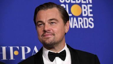 CA: 77th Golden Globe Awards: Pressroom