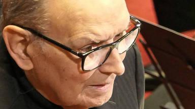 Ennio Morricone ha fallecido a los 91 años en Roma, la misma ciudad en la que nació