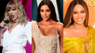 Las mujeres más ricas del mundo según Forbes
