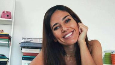 Nuria Marín se somete a varios retoques
