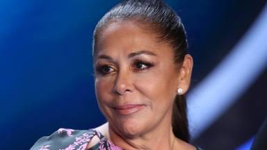 Varapalo a Isabel Pantoja: revelan la lujosa casa de Paquirri en Miami que vendió a espaldas de sus hijos