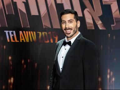 Un doble de Freddie Mercury representará a Israel en Eurovisión 2019