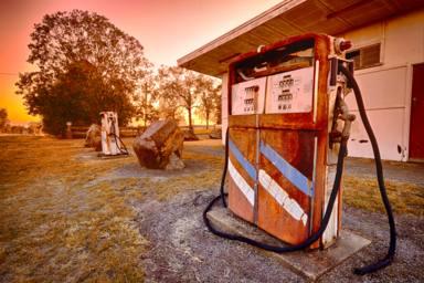ctv-3nb-gasolinera