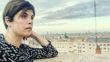 La salida de Samanta Villar ante un mal día: ''este es mi secreto cuando colapso y no atino''