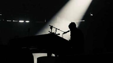 Sublime Pablo López en Madrid: un hombre, una voz, dos teclados y dos facetime memorables