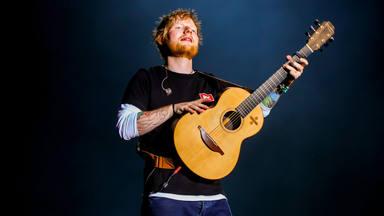 """Ed Sheeran rescata la versión original de """"You Need Me"""""""
