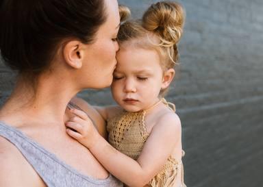 Regals per a encertar el Dia de la mare