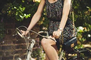 Com trobar la millor bicicleta per a tu