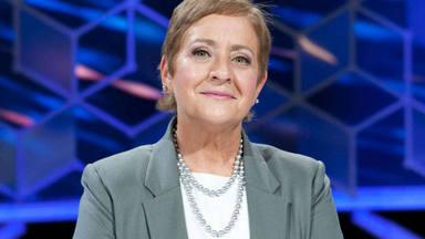 Paz Herrera, una de las míticas ganadores de Pasapalabra que vivió su victoria más agridulce