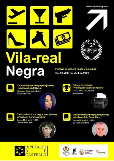 ctv-gve-cartell-vila-real-negra