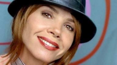 El verdadero motivo por el que 'MasterChef Celebrity' ha fichado a Victoria Abril: RTVE da la cara