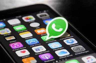 Cuenta atrás para el cambio radical en WhatsApp que podría dejarte sin enviar ni recibir mensajes