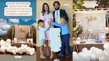 ctv-i8q-jessica-bueno-comunion