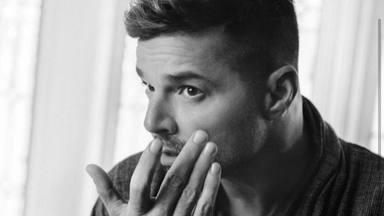 Ricky Martin desvela los secretos de belleza con los que se mantiene joven a pesar del paso del tiempo