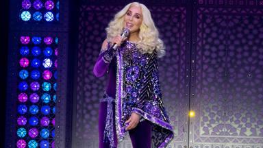 Cher y Britney Spears ya tienen planes de futuro juntas para el día de su liberación