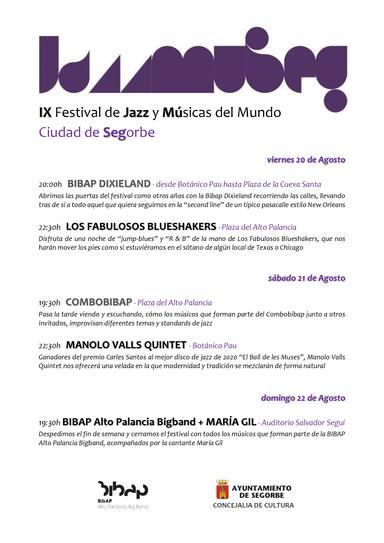 ctv-0ut-cartel-festival-de-jazz-ciudad-de-segorbe