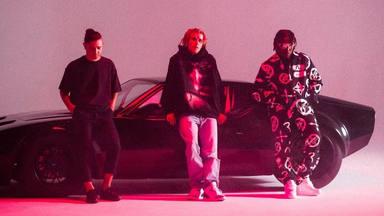 Justin Bieber se envuelve de rap en 'Don't Go', su colaboración para Skrillex y Don Toliver